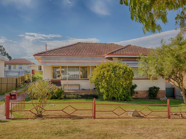 57 Second Avenue, Rutherford, NSW 2320