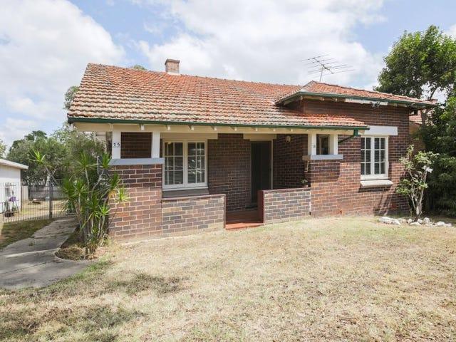 14 Fullagar Road, Wentworthville, NSW 2145