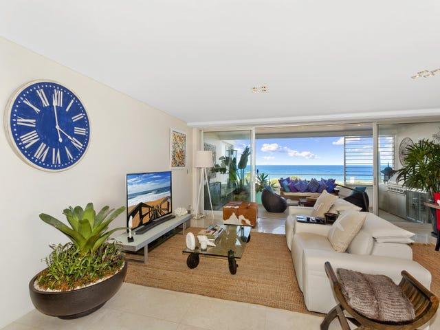 3/211 Ocean Street, Narrabeen, NSW 2101