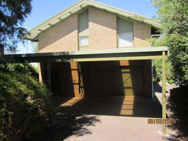 4 Snug Court, Encounter Bay, SA 5211
