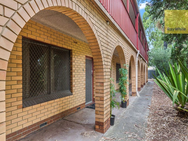 3/603 South Road, Everard Park, SA 5035