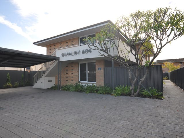 364 Mill Point Rd, South Perth, WA 6151