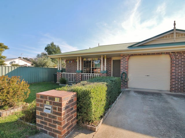 7/23 Binalong Street, Young, NSW 2594