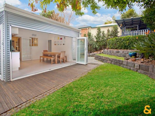 124 Manning Street, Kiama, NSW 2533