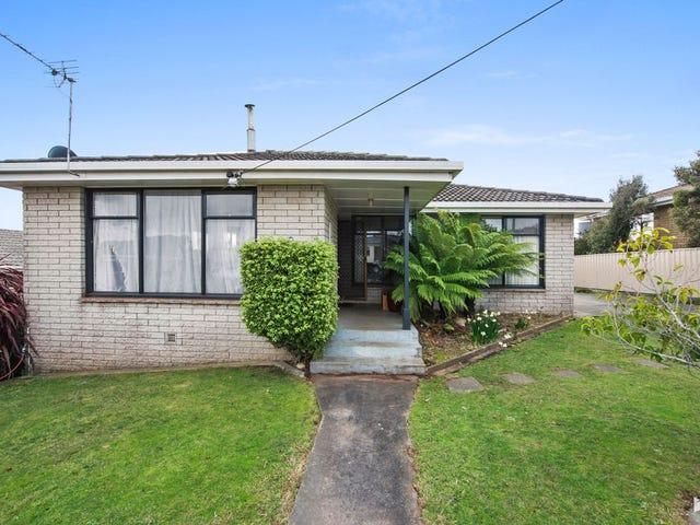 210 Oldaker Street, Devonport, Tas 7310