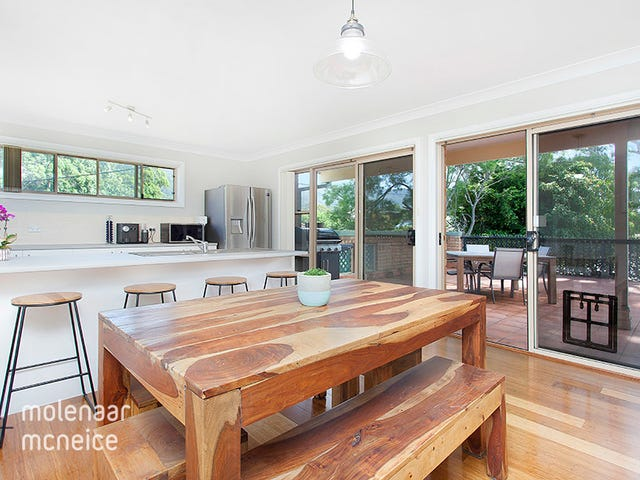 3/652 Princes Highway, Russell Vale, NSW 2517