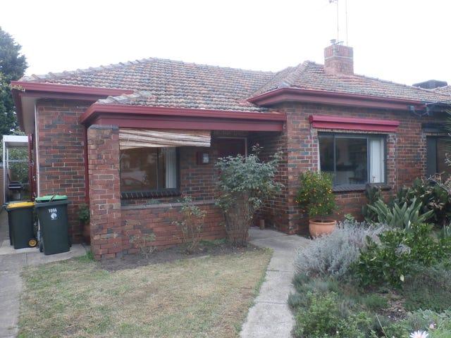 166A Gordon Street, Coburg, Vic 3058