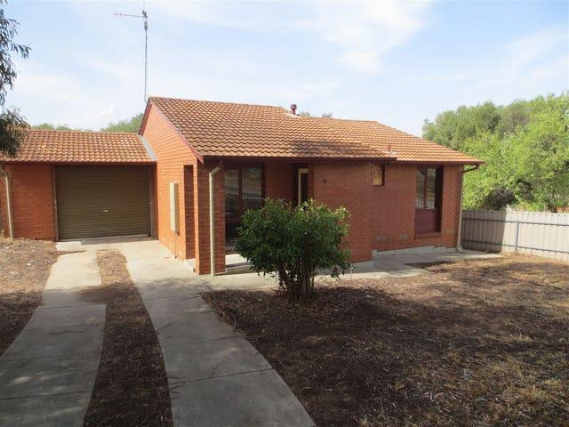 34 Brindisi Road, Hackham West, SA 5163