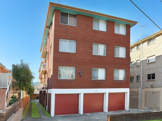 1/5 Francis Street, Dee Why, NSW 2099