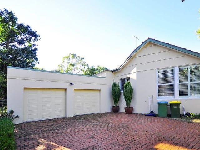 5 Yarrara Road, Pymble, NSW 2073