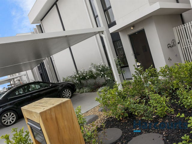 79 Belsay Chase, Chirnside Park, Vic 3116