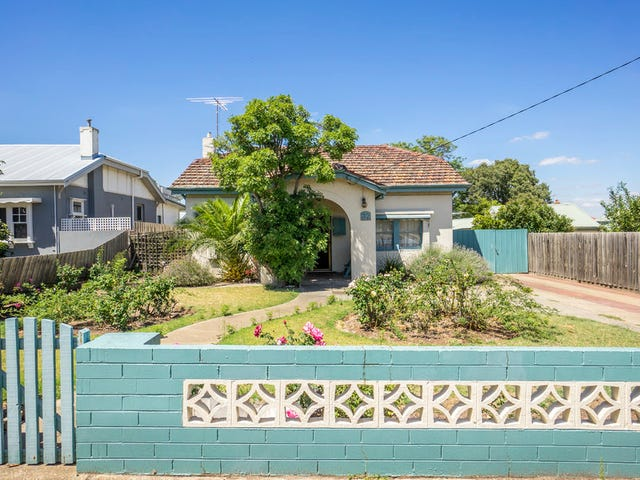 32 Gisborne Road, Bacchus Marsh, Vic 3340