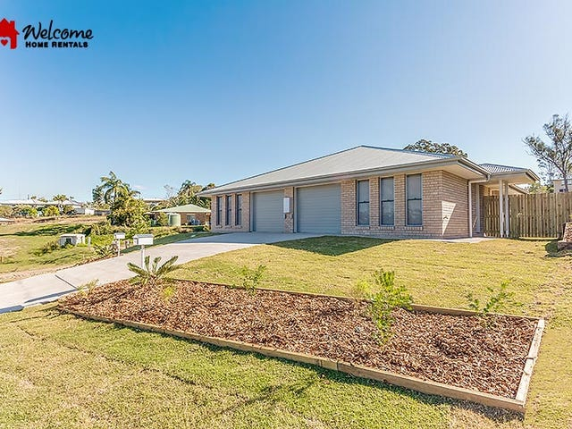 1/6 Lister Close (Off Sproule Road then Glynn Place, Gympie, Qld 4570