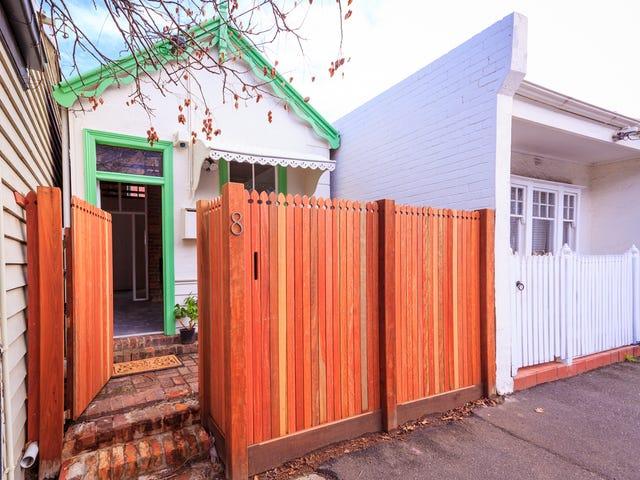 8 Church Street, South Melbourne, Vic 3205