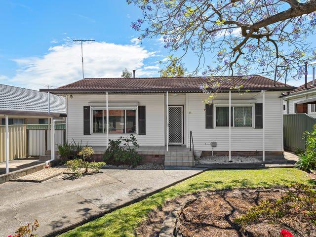 31 Orana Avenue, Seven Hills, NSW 2147