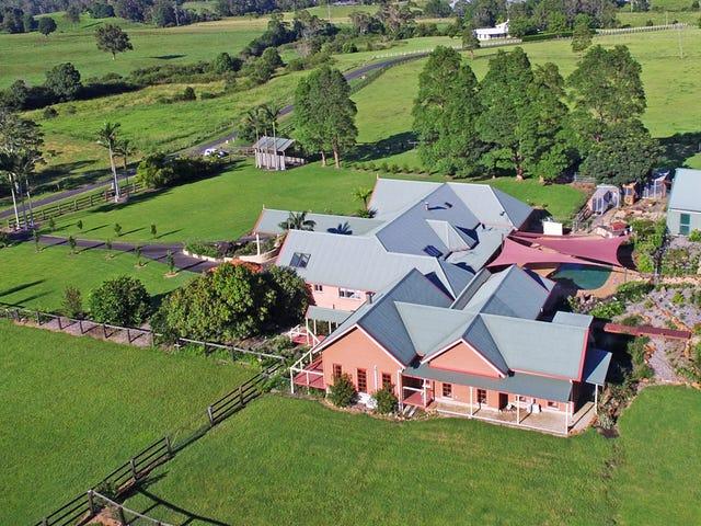 444 Crossmaglen Road,, Bonville, NSW 2450
