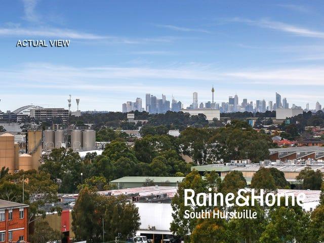 B503/35-37 Rawson Street, Auburn, NSW 2144