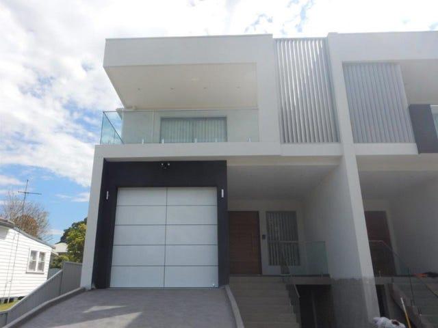 1B Lark Street, Belmore, NSW 2192