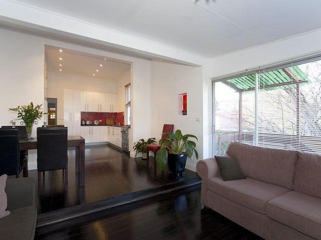 203 Ernest Street, Cammeray, NSW 2062
