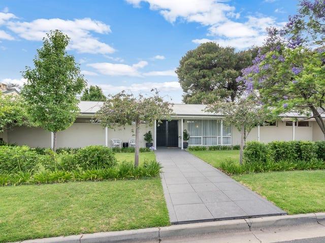 34 Old Drive, Novar Gardens, SA 5040