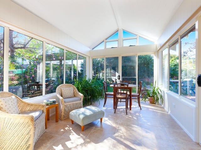 64 Kangaloon Road, Bowral, NSW 2576