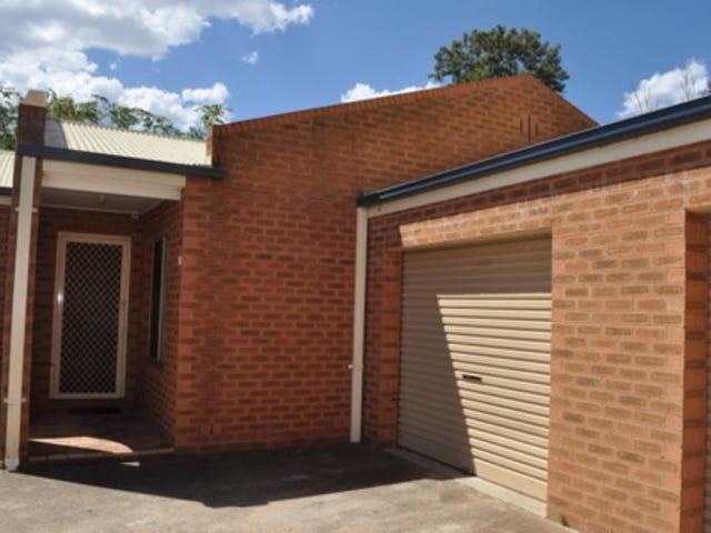 14/89 Crampton Street, Wagga Wagga, NSW 2650