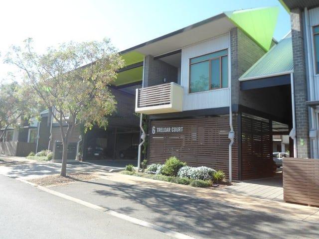 5/6 Treloar Court, Campbelltown, SA 5074