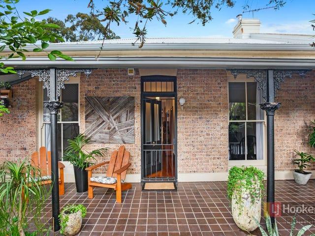 36 Mary Street, Lilyfield, NSW 2040