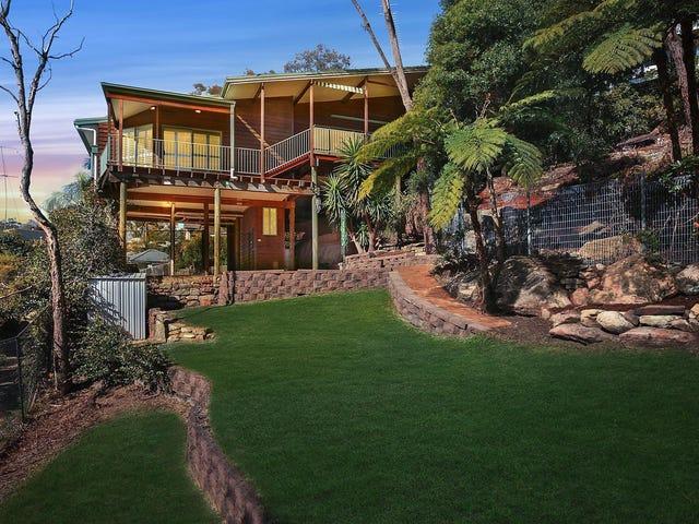 23 Kalang Road, Mount Colah, NSW 2079