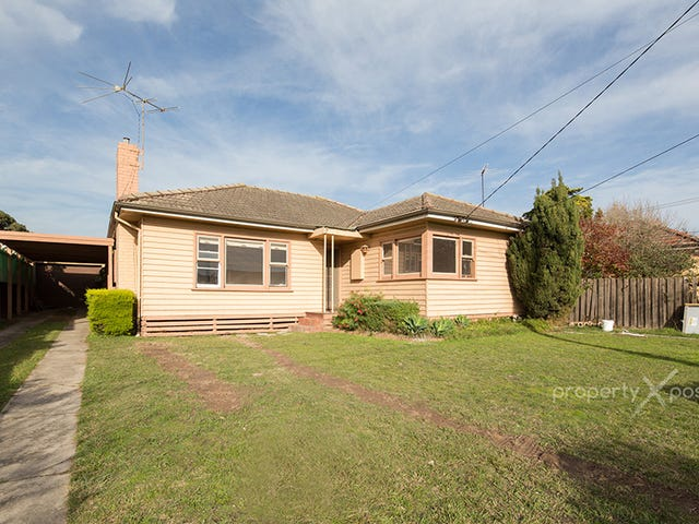 16 Young Street, Springvale, Vic 3171
