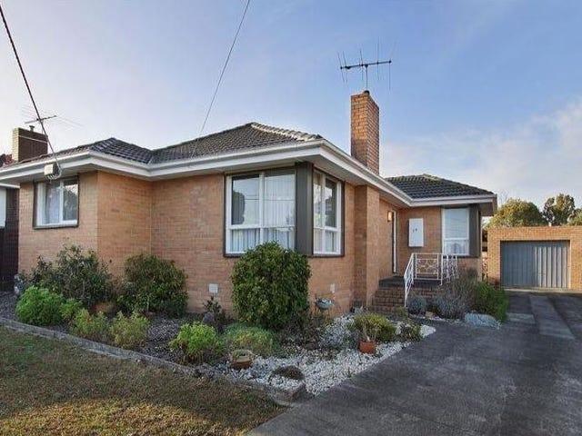 24 Allanfield Crescent, Wantirna South, Vic 3152