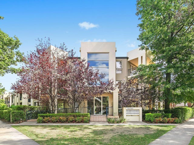 5/7 Gould Street, Turner, ACT 2612