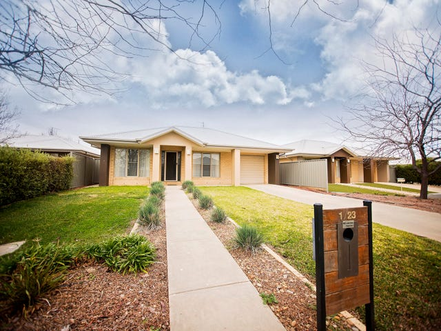 1/23 Sunset Avenue, Echuca, Vic 3564