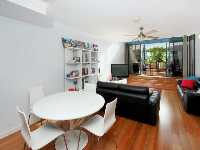 12/1-7 Lagoon Street, Narrabeen, NSW 2101