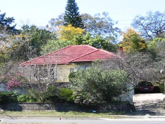 226 Ryde Rd, West Pymble, NSW 2073