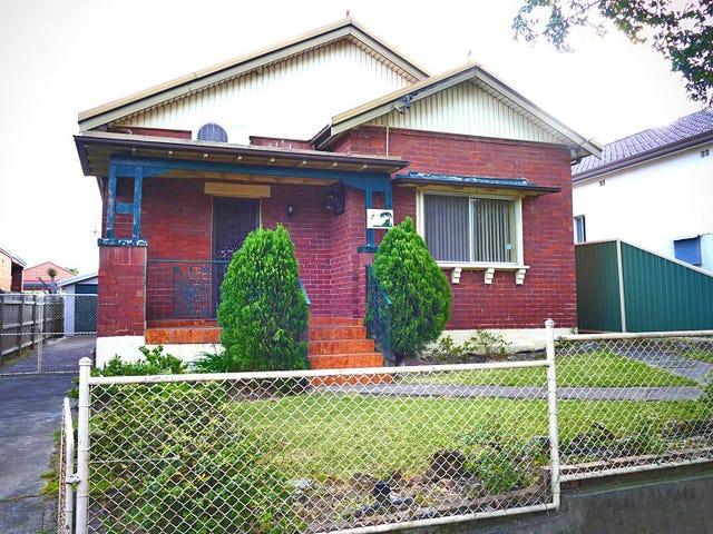 7 Belemba Avenue, Roselands, NSW 2196