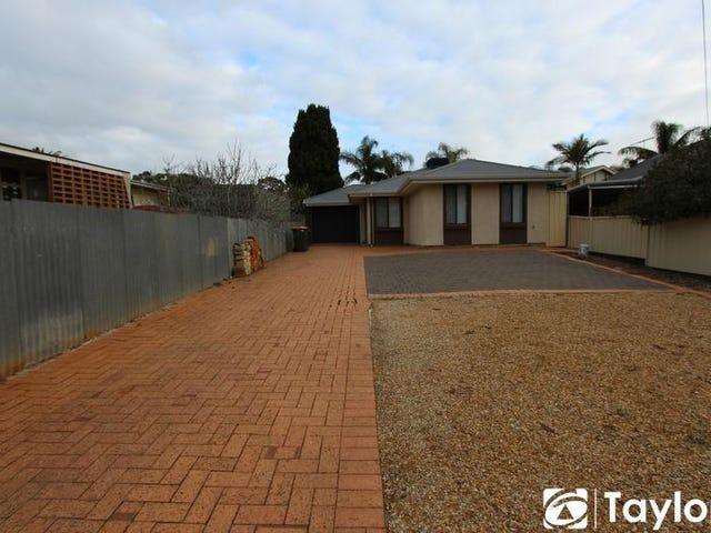 7A Julie Road, Para Hills, SA 5096