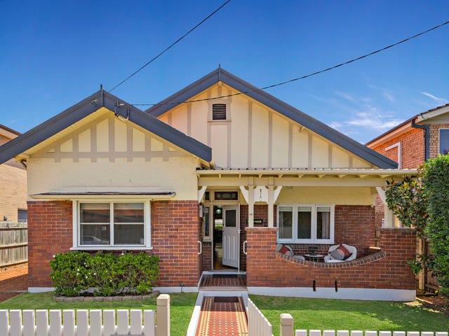 44 Henry  Street, Ashfield, NSW 2131