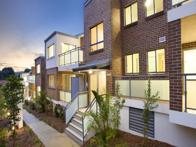 25/40-42 Brookvale Avenue, Brookvale, NSW 2100