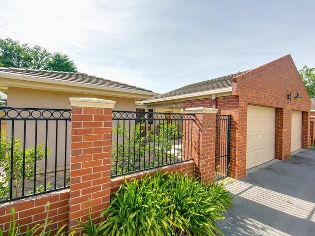 6/616 Stanley Street, Albury, NSW 2640