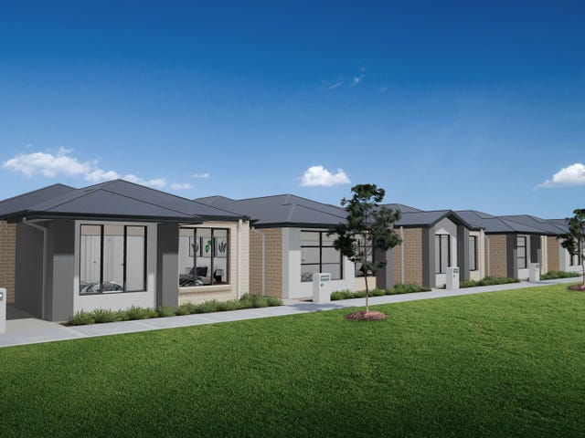 1720 Stardust Walk, Tarneit, Vic 3029
