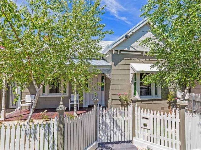 71 O\'Farrell Street, Yarraville, Vic 3013