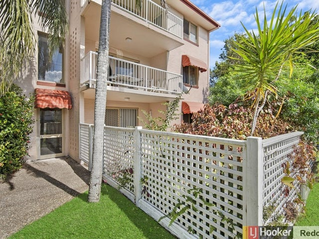 1/7a Shields Street, Redcliffe, Qld 4020