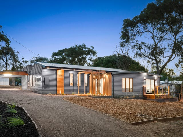 29 Wills Road, Somers, Vic 3927