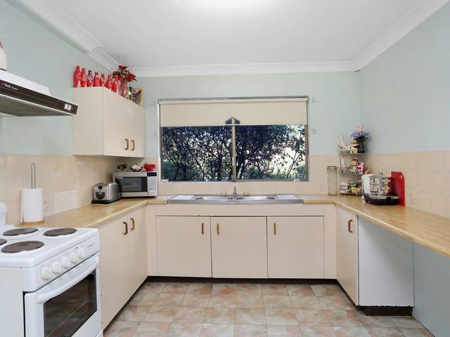 4/39 Chapman Street, Gymea, NSW 2227