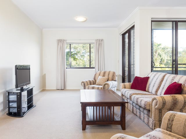 35/1155-1159 Pacific Highway, Pymble, NSW 2073