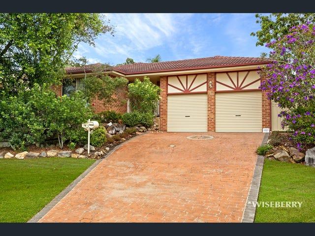 76 Brittania Drive, Watanobbi, NSW 2259