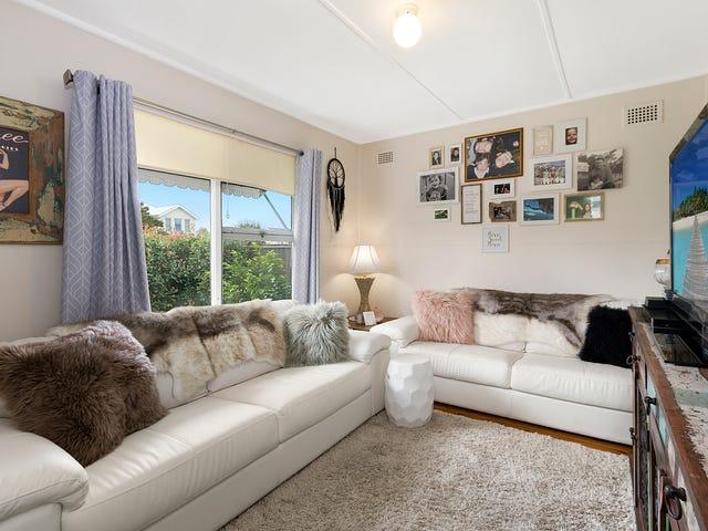 54 Lennox Street, Richmond, NSW 2753