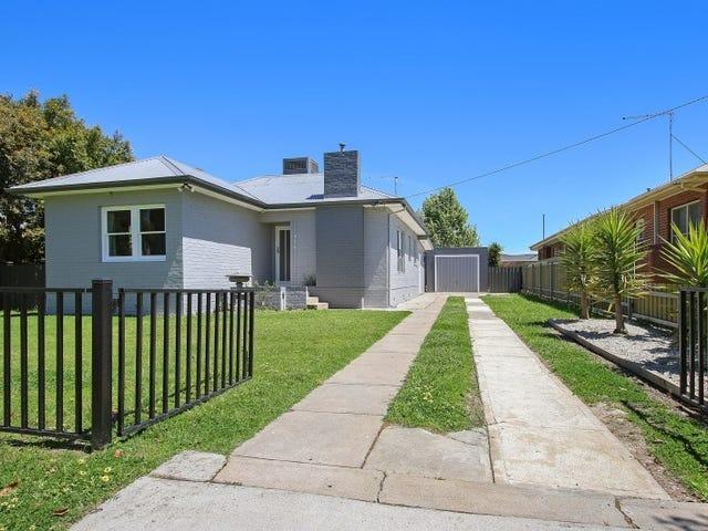 975 Sylvania Avenue, Albury, NSW 2640