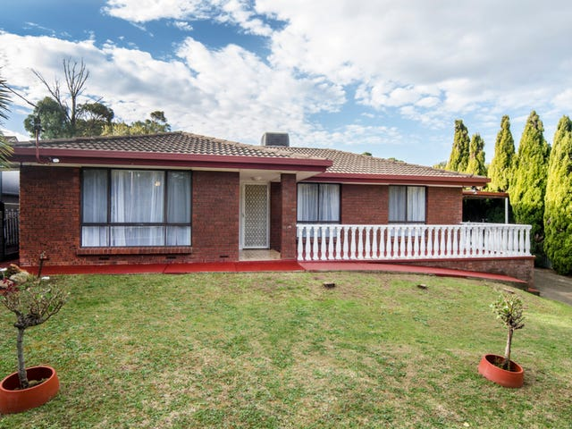 79 Oakridge Rise, Huntfield Heights, SA 5163